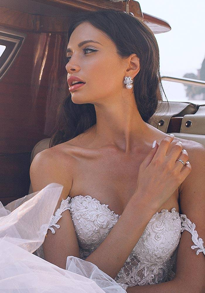 bridal-makeup3
