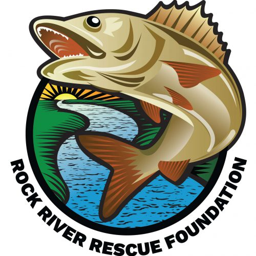 20160511_rrr_color_logo_walleye