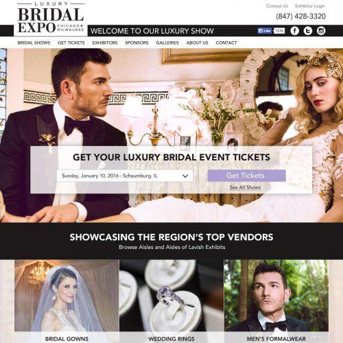 bridalshowexpo