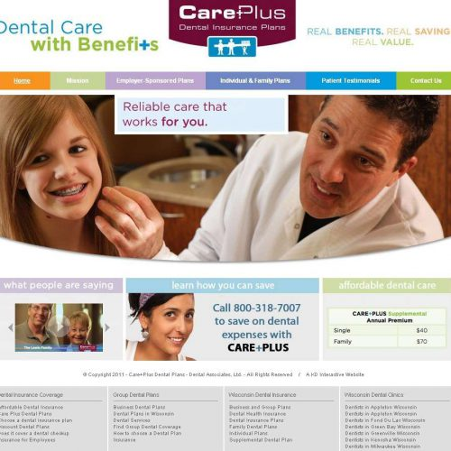 careplusdentalplans