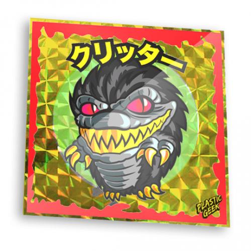 critter-sticker-gold