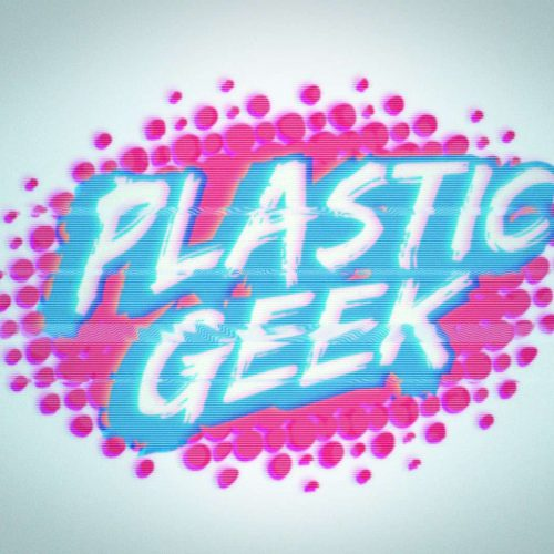 plasticgeek_vhs copy-min