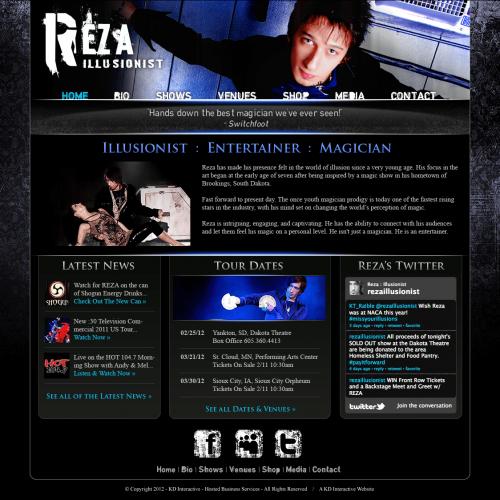 rezalive-20120227