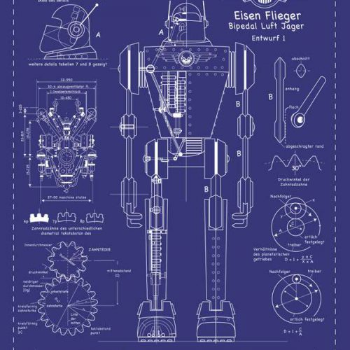 robot_blueprint