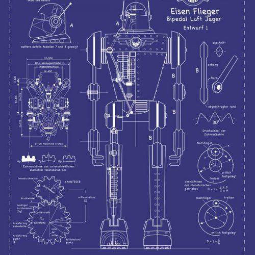 robot_blueprint