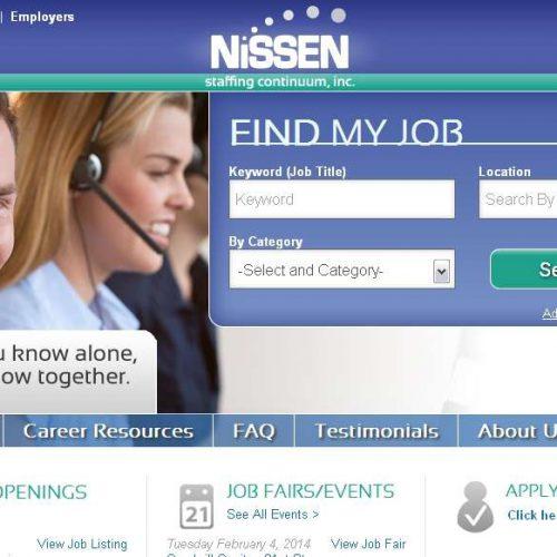 web_nissen